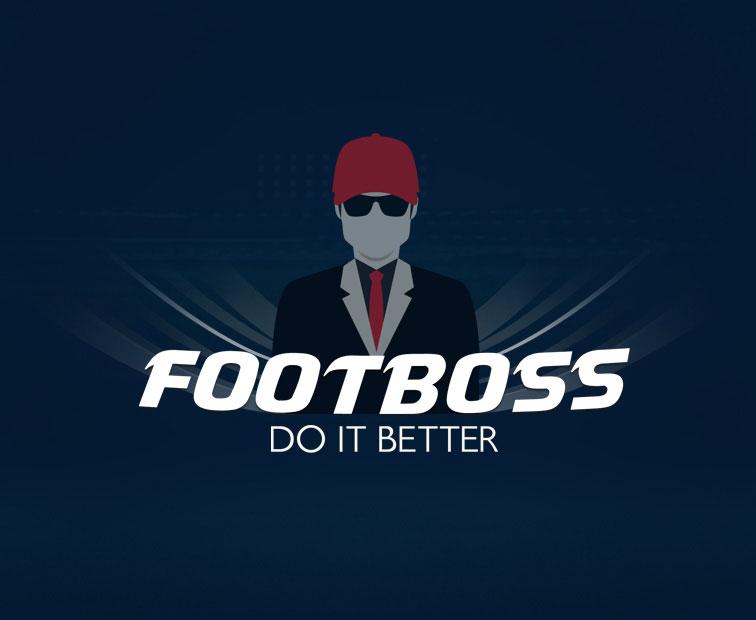 FootBoss