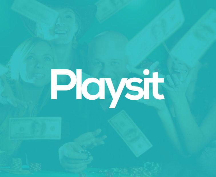 PlaySit