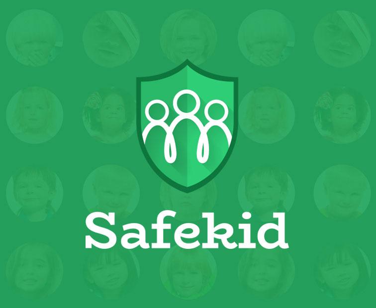Safe Kid