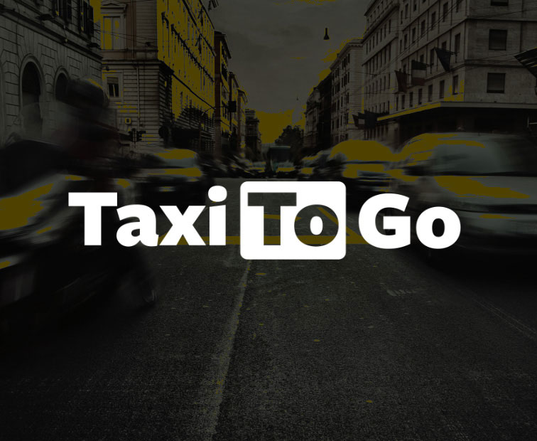 Taxi To Go